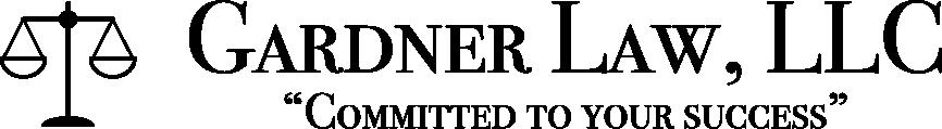 Gardner Law, LLC